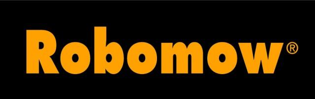 Robomow Logo 2
