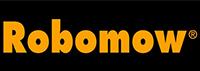 Robomow Logo small