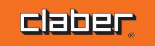 logo-claber-small