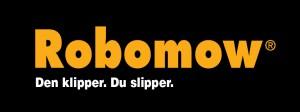 länk till Robomow