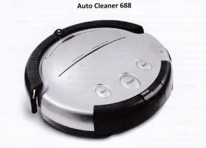 Auto Cleaner 688