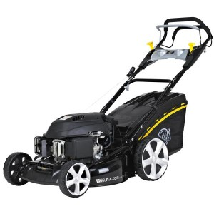 razor-5160-trwe 4 speed