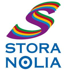 nolia2014