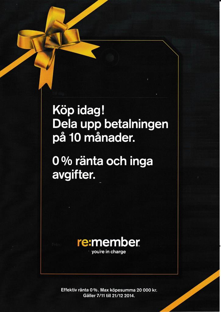 remember erbj.