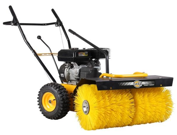 Texas Handy Sweep 650 TG (1)