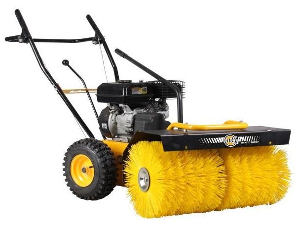 Texas Handy Sweep 650 TG (1)